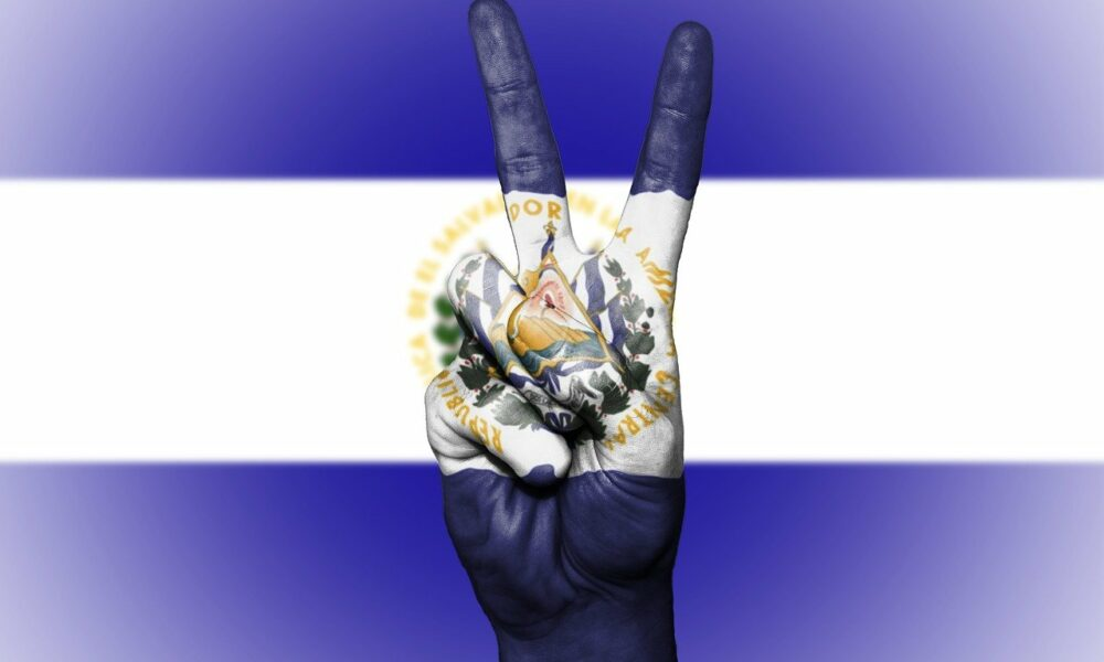 """El Salvador President: Launching Bitcoin and Chivo wallet was """"too much of a challenge"""""""