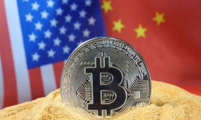 चीन ने अपनी चाल चली, गेंद अब अमेरिका के पाले में