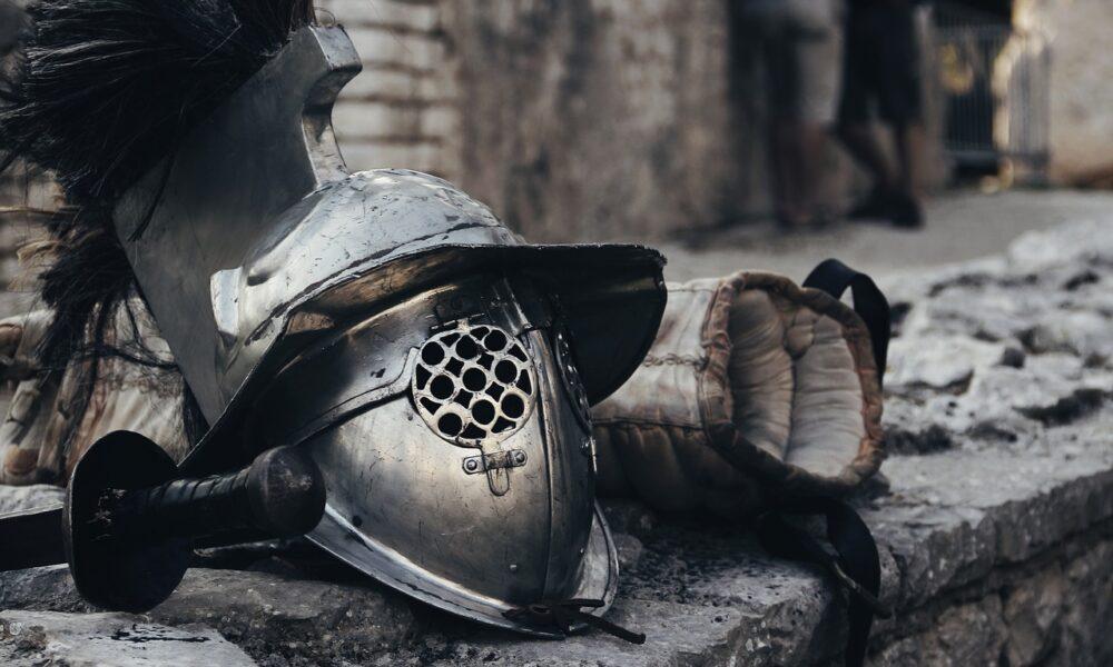 क्या एथेरियम क्लासिक व्यापारियों के लिए अधिक नुकसान के लिए कमर कसने का समय है