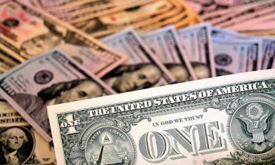 डिजिटल डॉलर पर यूएस फेड - 'इसे तेजी से करने की तुलना में यह अधिकार करना अधिक महत्वपूर्ण है'