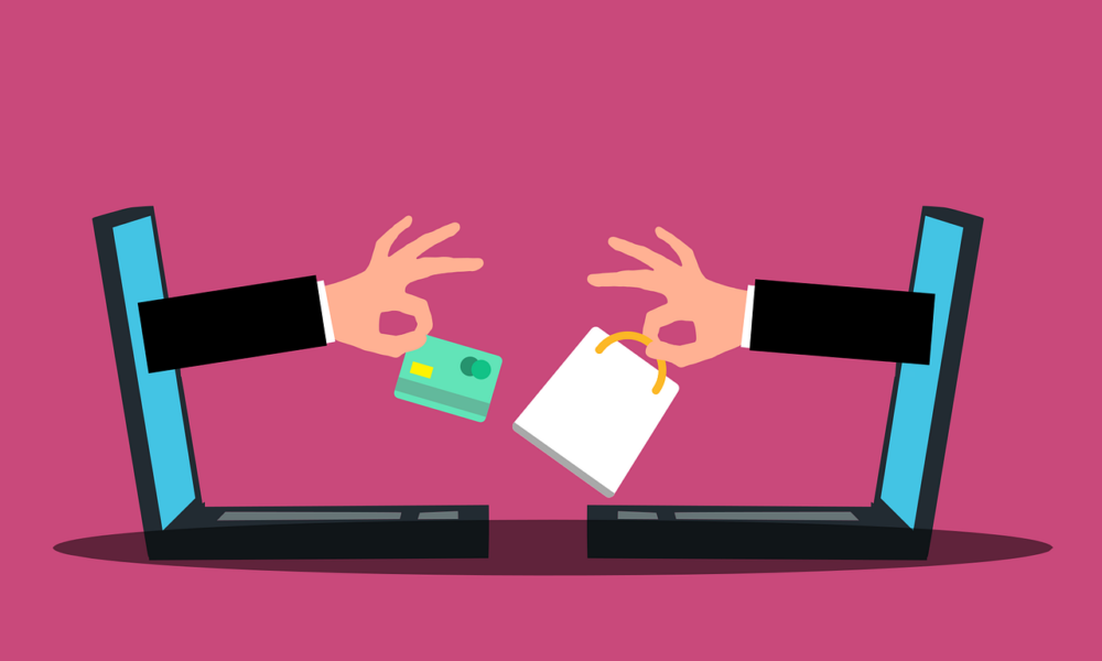 कॉसमॉस: व्यापारियों को इस 'आदर्श' खरीदारी के अवसर से क्यों नहीं चूकना चाहिए