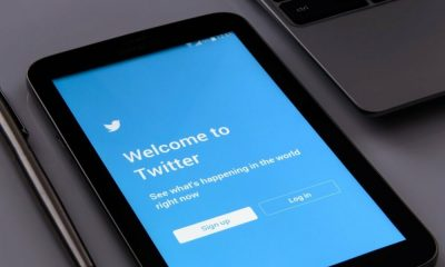 बिटकॉइन टिपिंग के साथ ट्विटर सोशल मीडिया का अल सल्वाडोर बन गया है