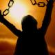 पोलकाडॉट: क्या पैराचैन नीलामी प्रचार वास्तव में इसके लायक है