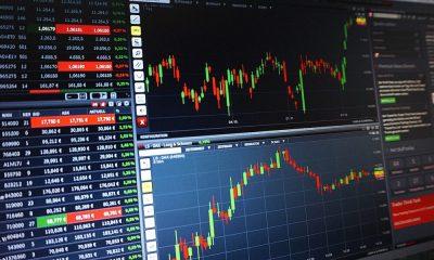 कार्डानो व्यापारियों को सुरक्षित रहने के लिए क्या करना चाहिए