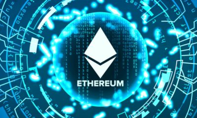 """Bitcoin and Ethereum could be walking into a """"cultural trap"""", says Vitalik Buterin"""