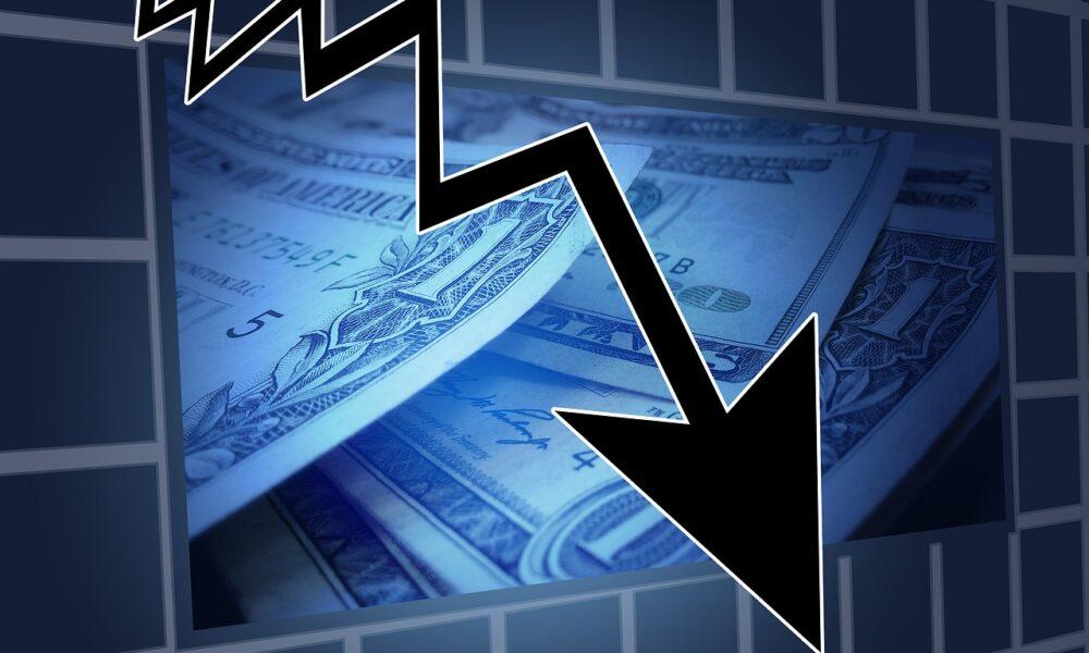 एथेरियम क्लासिक: व्यापारी इस शॉर्टिंग अवसर को भुना सकते हैं