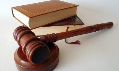 एसईसी बनाम रिपल - कोर्ट ने वादी को 'रिपल की पूछताछ का जवाब' देने का आदेश दिया