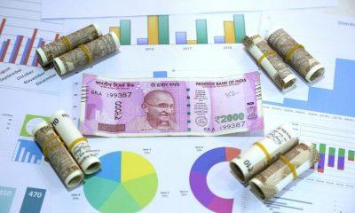 भारत: सेबी ने पंजीकृत निवेश सलाहकारों को क्रिप्टो-सलाह देने से प्रतिबंधित किया