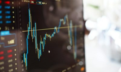 बिटकॉइन कैश, चेनलिंक, बहुभुज मूल्य विश्लेषण: 24 अक्टूबर