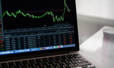 ProShares Bitcoin ETF ने 18 साल के रिकॉर्ड को तोड़ने के बाद गोल्ड को पीछे छोड़ा