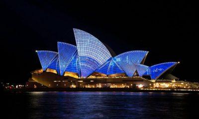 ऑस्ट्रेलियाई सीनेट समिति क्रिप्टो के लिए नियामक मॉडल का प्रस्ताव करती है