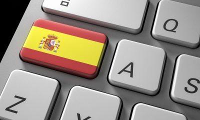 स्पैनिश बैंक क्रिप्टो की पेशकश करने के लिए उत्सुक हैं, लेकिन केंद्रीय बैंक कब उपकृत करेगा